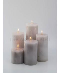 Angel Stone - Candle 2 นิ้ว