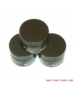 Vitaman Haircare Gel 100gr (VMR-012)