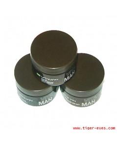 Vitaman Pomade - Hair Styling Wax 100gr (VMR-014)