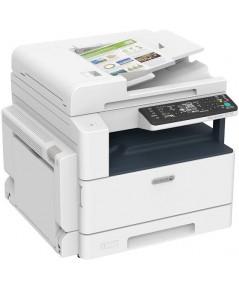 Fuji Xerox รุ่น DocuCentre S2110