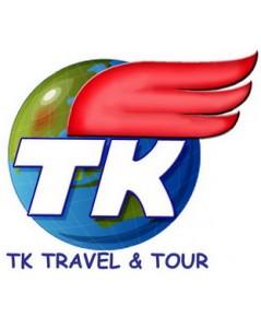 G2 HKG TG ทัวร์ฮ่องกง เที่ยวฮ่องกง : ฮ่องกง เซินเจิ้น ดิสนีย์แลนด์ 4 วัน 3 คืน โดยสายการบินไทย (TG)