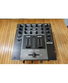 DENON DN-X100 DJ Mixer