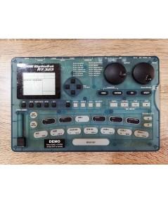 ZOOM RT-323 Rhythm Trak ริทึ่มบอกซ์กลองไฟฟ้า