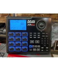 AKAI XR20 Beat Production Center เสียงริทึ่มบอกซ์กลองที่ถูกใช้ในเพลงHipHop RnB ที่คุ้นหู เสียงเทพมาก