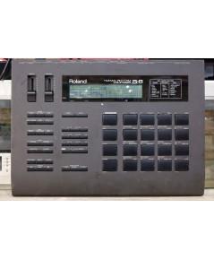 Roland R-8 (MADE IN JAPAN) บอกซ์กลอง เซ็ตแยกไลน์กลอง 6 รู