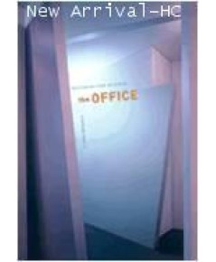 Designing for Success The Office ISBN 9781920744656