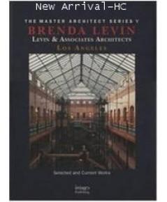 Brenda Levin Antique ISBN 9781864700893