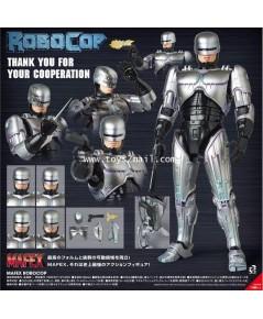 AF : MAFEX No.067 : ROBOCOP 1987 Ver. [New Body 2.0] ล๊อต JAPAN [2]