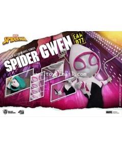 [PRE-ORDER] : EGG ATTACK ACTION EAA-077 SPIDER GWEN [สินค้าสั่งจองราคาพิเศษ]
