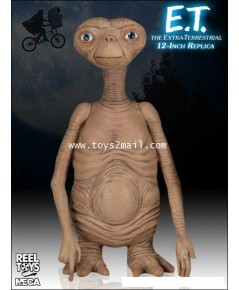 AF : E.T. 12 inch FOAM REPLICA FIGURE NECA TOYS อีที ขานด 12 นิ้วจากค่ายเนก้าทอย์ส [SOLD OUT]