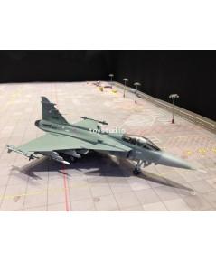 JFOX 1:72 Royal Thai AF Gripen 70105 JF7243001