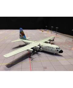 JFOX 1:200 Royal Thai Air Force C-130 60108 30th JFC130001