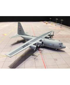 INFLIGHT 1:200 USAF C-130E 64-0539 IF1300916