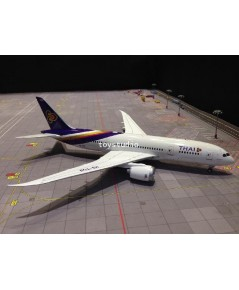 INFLIGHT 1:200 Thai 787-8 HS-TQB IF7871116