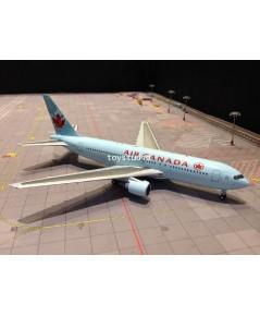 JC WINGS 1:200 Air Canada 767-200 C-FBEG LH2014