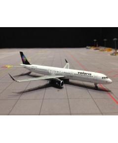 PHOENIX 1:400 Volaris A321 XA-VLZ PH1389