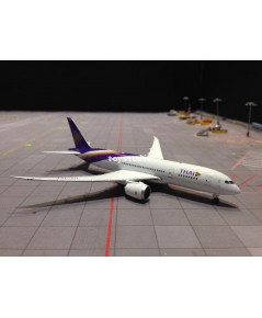PHOENIX 1:400 Thai 787-8 HS-TQC PH1377