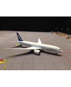 PHOENIX 1:400 Boeing 787-8 N7874 PH1383