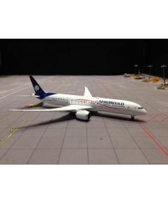 PHOENIX 1:400 Aeromexico 787-9 XA-ADD P4138