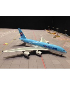 PHOENIX 1:400 Korean Air A380 HL7627 P4133