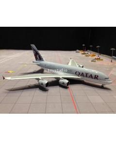 PHOENIX 1:400 Qatar A380 A7-APC PH1374