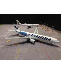 PHOENIX 1:200 Finnair A330-300 OH-LTM PH2164