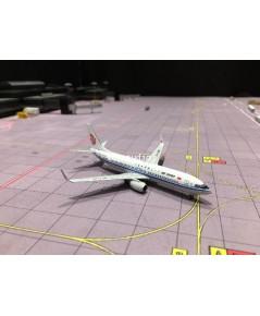 PHOENIX 1:400 Air China 737-800 B-1417 PH1395
