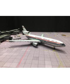 INFLIGHT 1:200 McDonnell DC-10-10 N10DC IFDC100815P