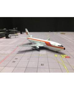 JFOX 1:200 Thai 737-200 HS-TBA oc JF7372008