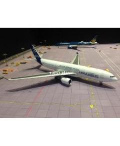 INFLIGHT 1:200 Airbus A330-200 F-WWCB IF3320716