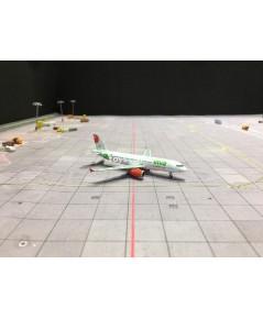 PHOENIX 1:400 VIVA Aerobus A320 VA-VAZ PH1421