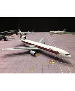 JC WINGS 1:200 Thai MD-11 HS-TMD XX2945