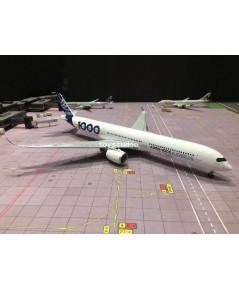 JC WINGS 1:200 Airbus A350-1000 F-WWXL FD LH2086A