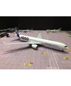JC WINGS 1:200 Airbus A350-1000 F-WWX LH2086