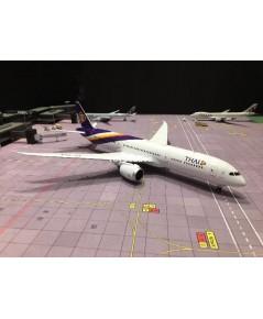 JC WINGS 1:200 Thai 787-9 HS-TWA LH2113
