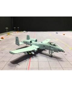 AVIATION 1:144 A-10C Thunderbolt II U.S. AIR FORCE 148 AVFS1711018