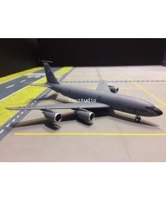 GEMINI JETS 1:200 USAF KC-135R Alabama ANG 80106 G2AFO777