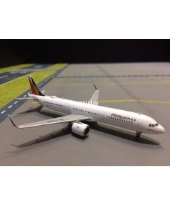 GEMINI JETS 1:400 Philippine A321neo RP-C9930 GJPAL1825