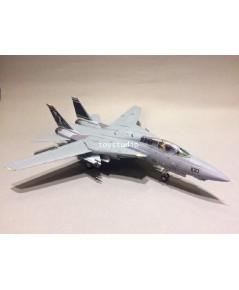 HOBBY MASTER 1:72 F-14D Super Tomcat 164601 VF-31 HA5223