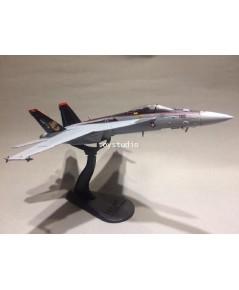 HOBBY MASTER 1:72 F/A-18E 166776 VFA-31 HA5107