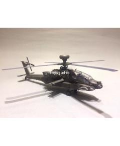 HOBBY MASTER 1:72 AH-64D Longbow (Late Variant) 05-7011 HH1202