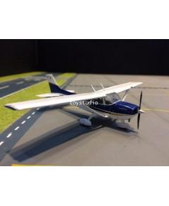 GEMINI JETS 1:72 Cessna 172 School 4 N1215A GGCES007