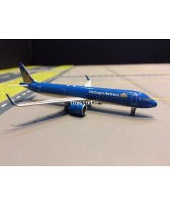 GEMINI JETS 1:400 Vietnam A321neo VN-A616 GJ1835