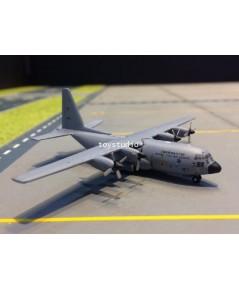 GEMINI JETS 1:400 Thai Air Force C-130 60109 GM081