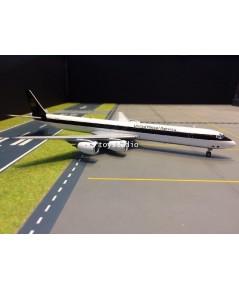 JC WINGS 1:200 UPS DC-8-73F N814UP BDC8731117