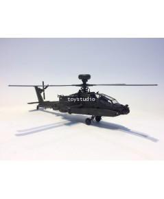 HOBBY MASTER 1:72 AH-64D Longbow ZJ171 British Army Air Corps HH1203