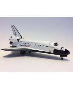 HOBBY MASTER 1:200 Space Shuttle Endeavour HL1404