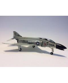 HOBBY MASTER 1:72 F-110A Spectre USAF TAC Langley AFB 1962 HA19005