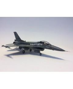 HOBBY MASTER 1:72 F-16C Fighting Falcon 505 HA3870