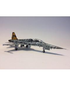 HOBBY MASTER 1:72 F-5F Tiger II 830121ROCAF HA3334